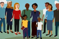 IRCC featured video – Sponsoring refugees: What to expect